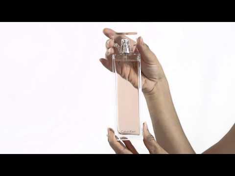 Alluremart.com: ETERNITY MOMENT by Calvin Klein (WOMEN)