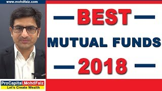 Download video BEST MUTUAL FUNDS  2018