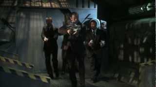 Men In Black XXX - A Hardcore Parody Trailer [SFW]
