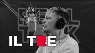 Real Talk feat. Il Tre