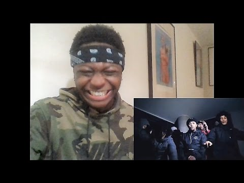 Download Lagu Tremz - Skid Up, Score!! [Music Video] - REACTION (Super LIT) MP3 Free