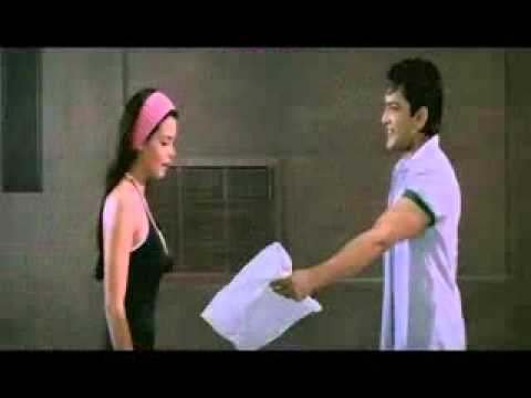 Chehra Tera Jab Jab Dekhu Full Song video
