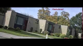 Bouwbedrijf van Oers - Nieuwbouw - Verbouwingen - Renovatie - Onderhoud