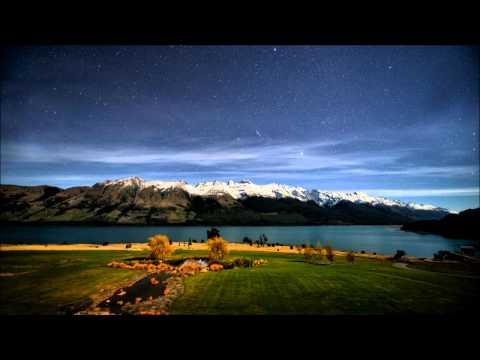Rory Gallagher&Luigi Palagano -- Es Vedra (Matt Bukovski Remix)[Alter Ego]
