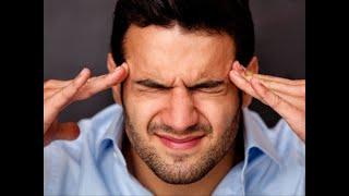 6 triệu chứng tai biến mạch máu não nên cảnh giác