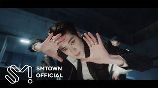 NCT 127 'gimme gimme'  Teaser
