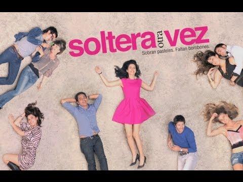 Soltera Otra Vez Capítulo 7 Telenovela online ~ Telenovela ...