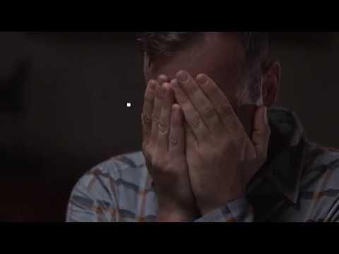Oscar Pistorius - The Interview - Monday 8.30pm on TV3