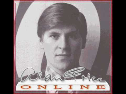 Alan Price - The House That Jack Built