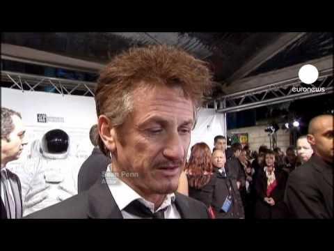 euronews cinema - Berlinale: Cine por la Paz