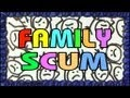 FAMILY SCUM - Trailer