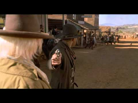 Part 1 (of 2) Of Review Of Back To The Future III