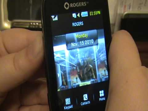 samsung corby plus review (rogers) (2)