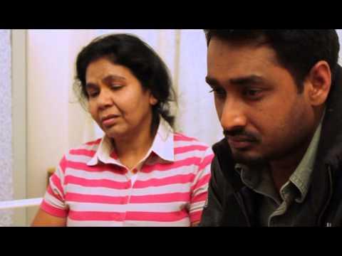 Short Film-toda 01 (dala Rala Pela) video