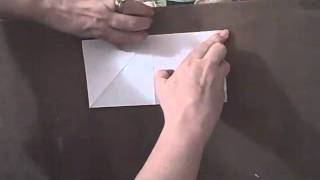 How To Make A Paper German Bell