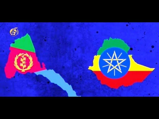 Scholars About Ethio–Eritrea | Fana Television