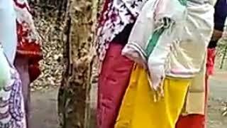 Safonglkpa Ebudhou Khuman Punsiba Part 1/2