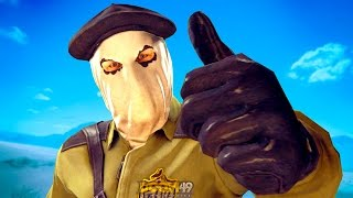 CS:GO BEST OF Funny Moments Montage - Counter Strike Epic Fails & Pro Ninja Strat Roulette