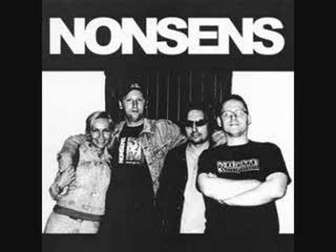 Nonsens - Zapominasz