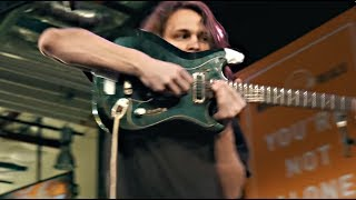 Download Lagu King Gizzard & The Lizard Wizard - Full Performance (Live on KEXP) Gratis STAFABAND