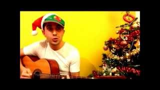 NOEL EN VERSION PORTUGAISE