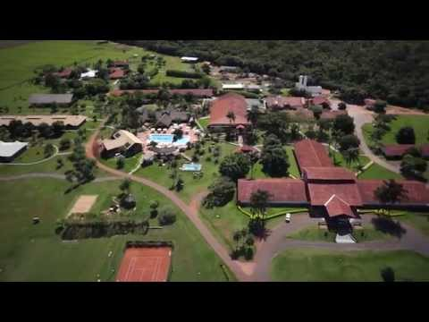 Conheça o Zagaia Eco Resort | Bonito-MS