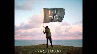 Watch Canterbury Heavy In The Day video