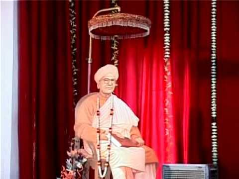 Shri Ram Sharnam Gohana - Bhajan - Bhaj Shri Raam (Bhabhi Maa...