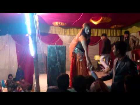Hot Desi Muzra video