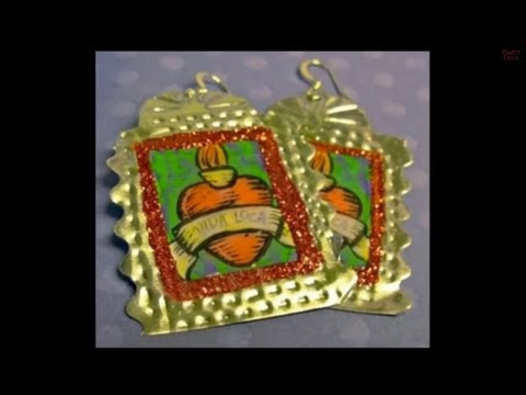 how-to-easy-tin-earrings-diy-jewelry-project.html