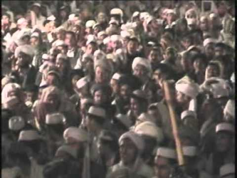 Qari Mahmood Shahat In Quetta video