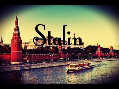 Тайна покушения на Сталина. Операция Тарантелла