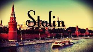 """Тайна покушения на Сталина. Операция """"Тарантелла"""""""