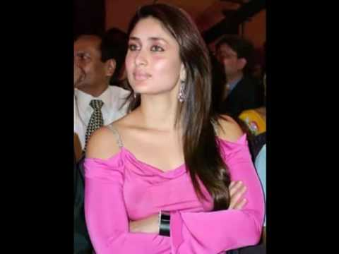 kareena hot n sexy
