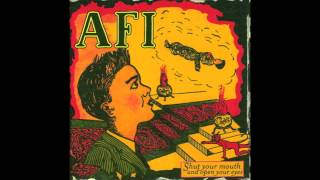 Watch Afi Salt For Your Wounds video