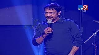 Raj Kandukuru: Tharun Bhascker a sensation waiting to happen || Ee Nagaraniki Emaindi Pre Release