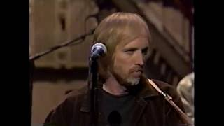 Tom Petty You Don 39 T Know How It Feels 1994 09 09