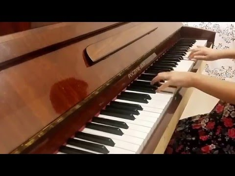 "Вольганд Амадей Моцарт ""Волшебная флейта. Вариации."""