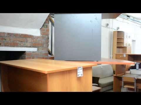 Санкт-Петербург  Комиссионный магазин SIDMAX мебель для офиса