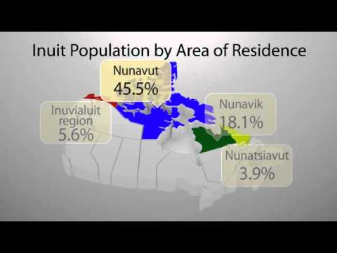 A brief portrait of Aboriginal Peoples in Canada, 2011 National Household Survey