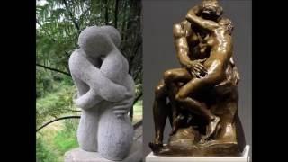 یه پیشنهاد برای آشنائی با هنر سکس درمانی