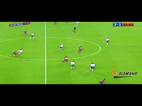 #Ronaldnio #skill #Real #Madrid  Ronaldnio skill magic and tricks full HD