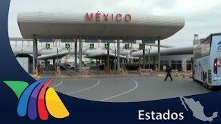 Proh�ben Comprar Pollo De Origen Estadounidense En M�xico   Noticias De Tamaulipas