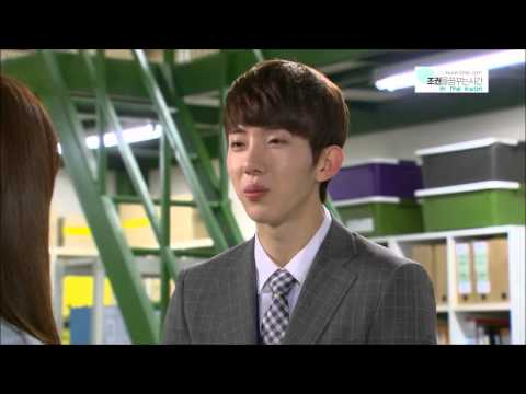 EP12 130507   JoKwon