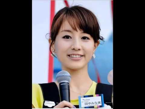 小林千登勢の画像 p1_15