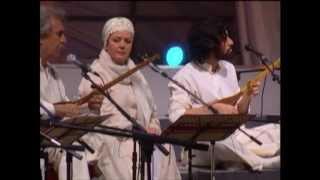 In Your Glory, Shamss Ensemble & Pournazeri ........ پیشواز ,گروه شمس و پورناظری ها
