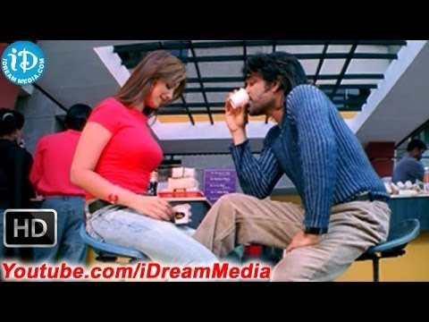 Super Movie - Ayesha Takia Khayyum Nagarjuna Sonu Sood Nice...