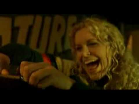 Pussy Liquor - House of 1000 Corpses - Rob Zombie
