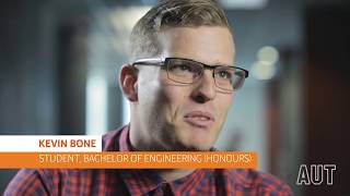 Build a career in Maritime Engineering