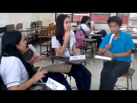 FLSenate Hearing XD